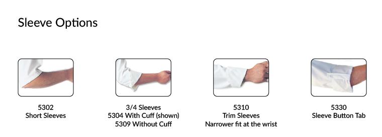 2-sleeves-01-17767.1505924330-17295.1505939805.png