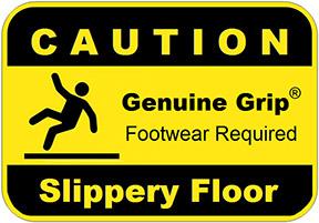 caution-small.jpg