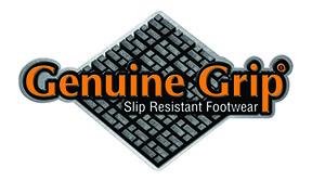 genuinegrip-logo-small.jpg